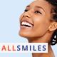 AllSmiles - Dentist Theme - ThemeForest Item for Sale