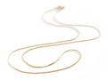 gold chain on white background - PhotoDune Item for Sale