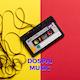 Inspiring Sport Intro Music