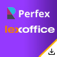 Perfex integration with LexOffice - CodeCanyon Item for Sale
