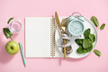 Diet concept - PhotoDune Item for Sale