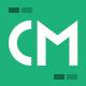 Crypto Mag - Magazine Responsive Blogger Theme - ThemeForest Item for Sale