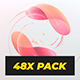 Good Simple Logos Pack - VideoHive Item for Sale