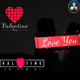 Valentines Day Titles - VideoHive Item for Sale