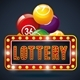 Lottery - HTML5 - CodeCanyon Item for Sale
