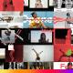 Urban Apparel Promo - VideoHive Item for Sale