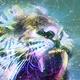 Star Mist CS6+ Photoshop Action - GraphicRiver Item for Sale