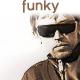 Indie Funk - AudioJungle Item for Sale