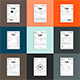 Tessera BOX I - GraphicRiver Item for Sale