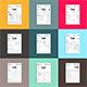 Tessera BOX II - GraphicRiver Item for Sale