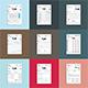 Tessera BOX III - GraphicRiver Item for Sale