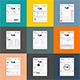 Tessera BOX IV - GraphicRiver Item for Sale