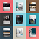 Business Plan BOX - GraphicRiver Item for Sale