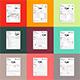 Tessera BOX V - GraphicRiver Item for Sale