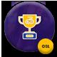 Alchemy - Esport Gaming Google Slides Template - GraphicRiver Item for Sale