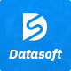 Datasoft - IT Solutions & Services HTML5 Template - ThemeForest Item for Sale