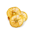 Apple dried with pithy - PhotoDune Item for Sale