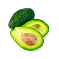 Avocado with bone - PhotoDune Item for Sale