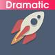 Cinematic Dramatic - AudioJungle Item for Sale