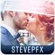 Marriage Made in Heaven | Wedding Invitation | Wedding Opener | Wedding Slideshow - VideoHive Item for Sale