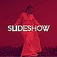 Slideshow - Dynamic Slideshow - VideoHive Item for Sale