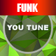 A Funk - AudioJungle Item for Sale