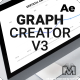 Infographics V3: Vertical Graph Creator - VideoHive Item for Sale