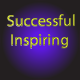 Pop Successful Corporate Inspiring - AudioJungle Item for Sale