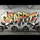 Graffiti Mockups (Vol 3) - GraphicRiver Item for Sale