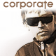 Retro Marketing - AudioJungle Item for Sale
