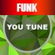 Is Funk - AudioJungle Item for Sale