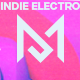 Indie Electronic Tycho Pop Chillwave