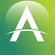 Inspiring Soft Ambient Pack - AudioJungle Item for Sale