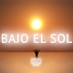Intense Latin Instrumental