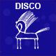 Disco Light - AudioJungle Item for Sale