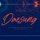 Daesung - The Handwriting Signature - GraphicRiver Item for Sale