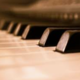 The Sad Piano