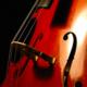 Modern Violins