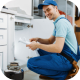 Fixmen - Handyman & Maintenance Elementor Template Kit - ThemeForest Item for Sale