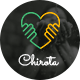 Chirota - Non Profit Charity PSD Template - ThemeForest Item for Sale