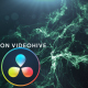 Inspire Titles - DaVinci Resolve - VideoHive Item for Sale