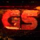 Grime Stripe Title Opener - VideoHive Item for Sale