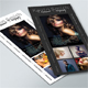 DL Photography Studio Flyer V2 - GraphicRiver Item for Sale