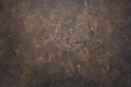 painted background canvas texture as abstract wall surface - PhotoDune Item for Sale