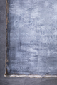 Painted background texture as abstract wall surface of grey or gray canvas - PhotoDune Item for Sale