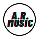 Indie Rock Disco - AudioJungle Item for Sale