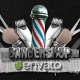 Barbershop Promo Project - VideoHive Item for Sale