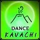At Dance