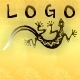 Perception of the World Logo