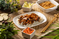 Chinese rice food - PhotoDune Item for Sale